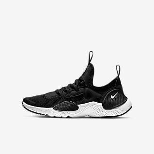 new arrival 5666a 0dcf7 Nike Huarache Shoes. Nike.com