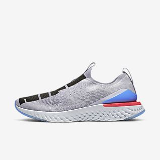 grand choix de 19d84 ee22e Men's Running Shoes. Nike.com