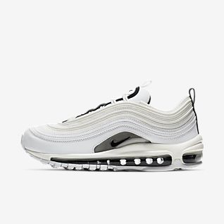 Nike Air Max 97. Nike {country_code}