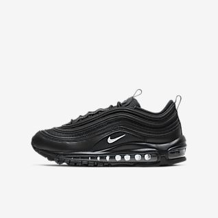 Air Max 97 Shoes. Nike ID