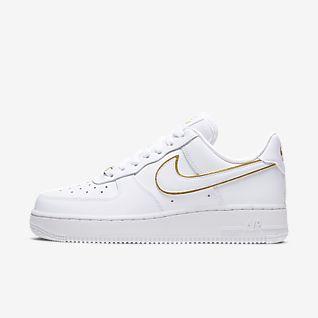 女子鞋类 耐克(Nike)中国官网