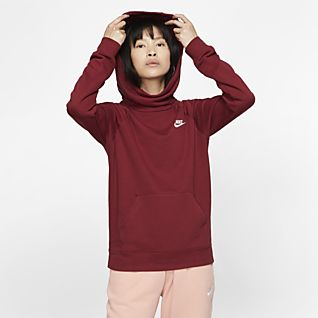 Women's Sweatshirts & Hoodies.