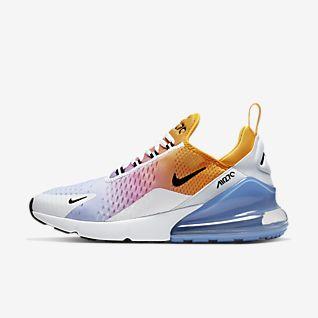 e29d95b871ab Best-Selling Men's Shoes. Nike.com