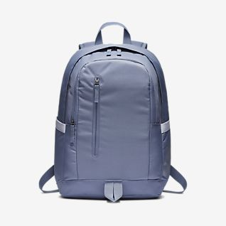 Nike Backpacks & Bags.