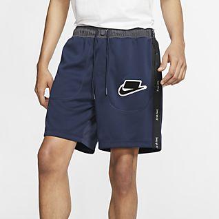 b7bcb82af1 Men's Shorts. Nike.com