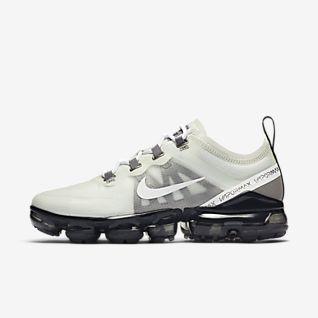 Damen VaporMax Schuhe. Nike LU