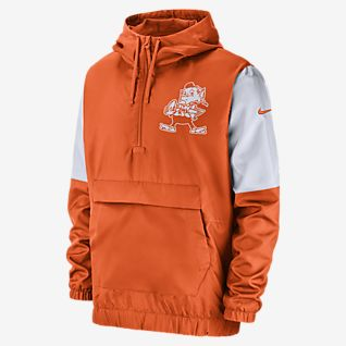 d30c58a7e Windbreakers, Jackets & Vests. Nike.com