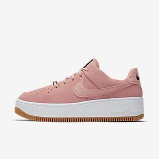 Air Force 1 Shoes. Nike SG