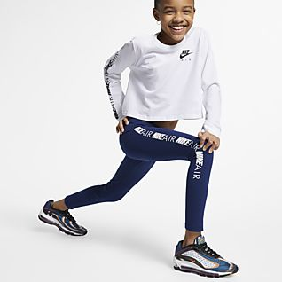 terrific value best place for shop for best Boys' Tights & Leggings. Nike.com HU