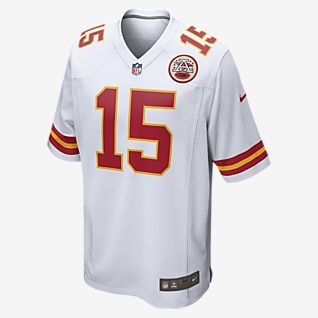 wholesale dealer 7e1a0 b45cd cheap kc chiefs jerseys