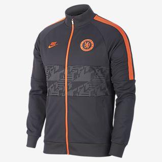 code promo 5c3cd 3b3d0 Achetez des Vestes d'Hiver pour Homme. Nike.com FR