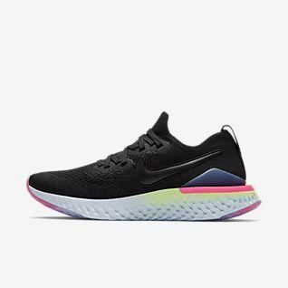 342c00d494a9 Nike Epic React Flyknit 2