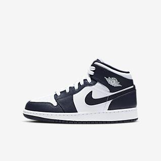 894dc6199237 Découvrez la Collection Nike Jordan. Nike.com MA