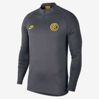 cheap for discount ccee8 ff4f9 Inter Milan. Nike.com ZA