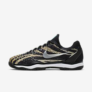 a7dd8e91b3ca01 Men's Tennis shoes. Nike.com AU