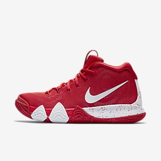 840f43fcfbe1 Men s Basketball Shoe. 1 Color.  130.97.  175. Kyrie 4 (Team)