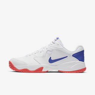 Tennis Shoes. Nike GB