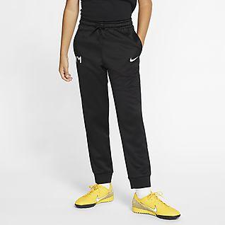 Fan Gear Livsstil. Nike SE