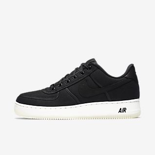 factory price really cheap ever popular Men's Air Force 1 Trainers. Nike.com BE