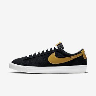 9948ae1e83 Compra las Zapatillas Nike Blazer. Nike.com ES