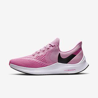 Comprar Nike Air Zoom Winflo 6