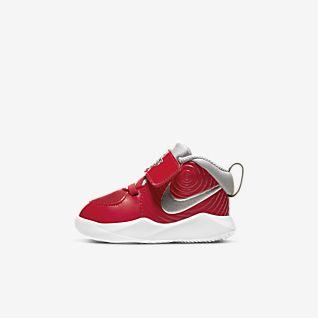 Kinder Sale Babys und Kleinkinder (17 27). Nike BE