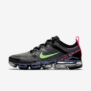 good reliable quality the latest Achetez nos Chaussures pour Homme en Ligne. Nike CA