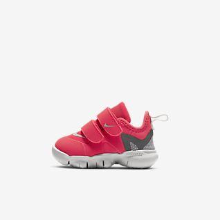 nuovo stile e lusso molte scelte di rilasciare informazioni su Kids Nike Free RN Shoes. Nike.com