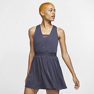 c360bc3db3d26 Women's Skirts & Dresses. Nike.com