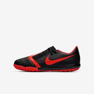 Phantom Fútbol Zapatillas. Nike ES