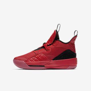 buy online de263 e34de Air Jordan XXXIII. Air Jordan XXXIII. Air Jordan XXXIII. Basketballschuh  für ältere Kinder