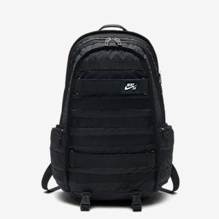 reducere cea mai mică cel mai bun furnizor 100% autentic Backpacks, Bags & Rucksacks. Nike GB
