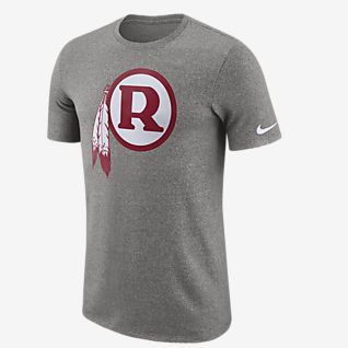 5e8f6f28 Washington Redskins. Nike.com
