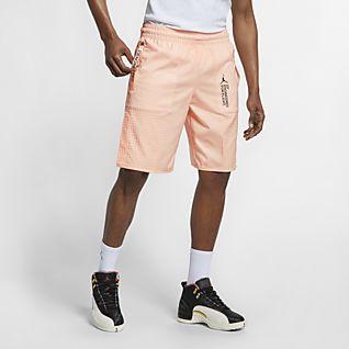 26ec60f0604 Jordan Sale. Nike.com