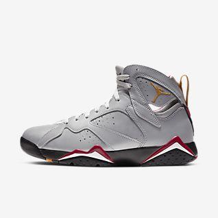 revendeur 10bed aa648 Achetez des Chaussures Jordan en Ligne. Nike.com FR