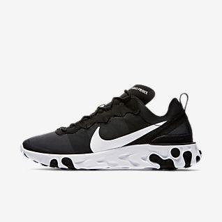 220 scarpe nike