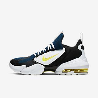 355683b88bff0 Nike Air Max Alpha Savage