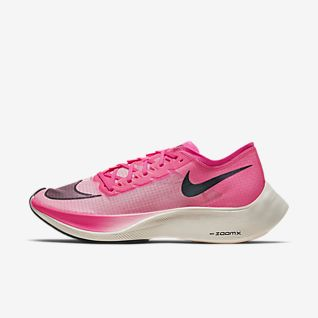 Nike Free Run 2 Womens Nz Shoes Peach Blossom Yellow
