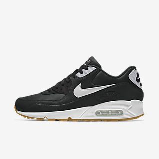 Nike Air Max 90 Essential Armory Navy Blue White Purchaze