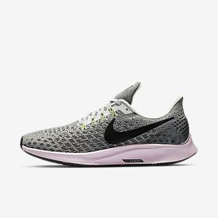 Comprar tenis de gym para mujer. Nike MX