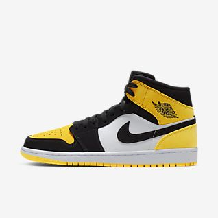 buy popular d1163 96e5b Men's Jordan Shoes. Nike.com