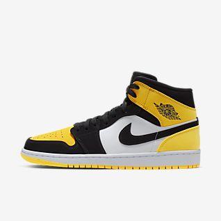 zapatos air jordan