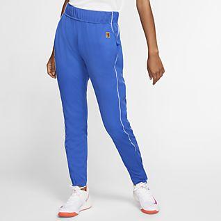 berühmte Designermarke helle n Farbe bieten eine große Auswahl an Damen Dri-FIT Hosen & Tights. Nike.com DE