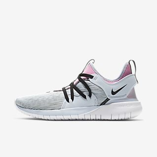 8eb5d2294ee Women's Running Shoes. Nike.com ID