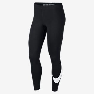 Nouveautés Femmes Coupe ajustée Pantalons et collants. Nike FR