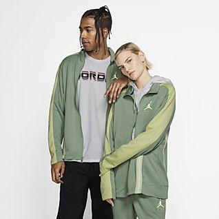 bec51216ecf64 Achetez des Vestes pour Femme en Ligne. Nike.com BE