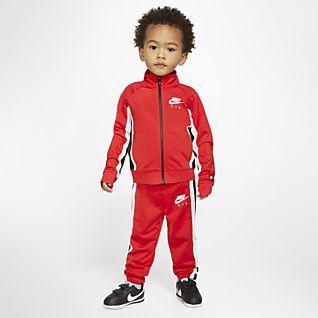 ae0ecebde6 Joggers & Sweatpants. Nike.com