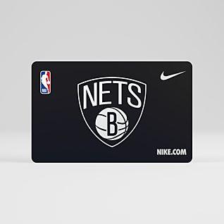Men's Black Friday. Nike.com