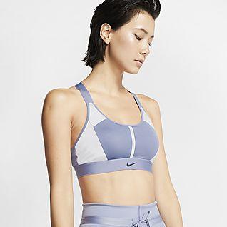 nouvelle version Vente au rabais 2019 prix réduit Trouvez des Brassières Sport pour Femme. Nike FR