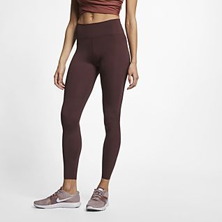 9d61b108ebe8 Tight Brown. Nike.com